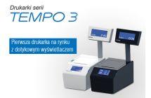 TEMPO 3