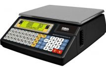 DIBAL K355S XL RS422